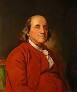 B Franklin