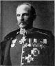 General Hart